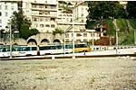 Montreux  9/2002